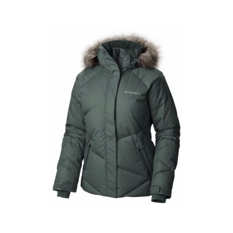 veste-hiver-columbia-lay-d-down-jacket-pond-dobby-femme